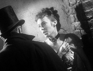 Jack The Ripper In The Films