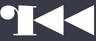 Radare Logo