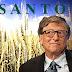 Ejército de EEUU, Gates y Monsanto detrás de transgénicos para extinguir especies