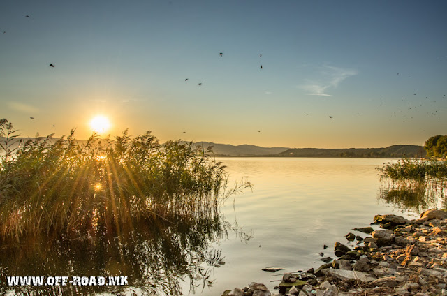 Dojran Lake Macedonia%2B%252823%2529 - Dojran and Dojran Lake Photo Gallery