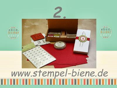 Stampin Up; Stampin Up Recklinghausen; Blog Candy Stempel-biene; www.stempel-biene.de; Karten basteln stampin' up, basteln stampin up, workshop stampin up, sammelbestellung, stempelparty, 1000 euro party, Stempel-biene Recklinghausen, stempelbiene recklinghausen, Anleitung Bigz L Knallbonbon, Hochzeitskarte, Hearts a Flutter;