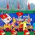 Khai mạc lễ hội truyền thống Núi Voi