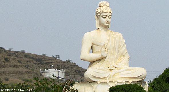 Đạo Phật Nguyên Thủy - Kinh Tiểu Bộ - Trưởng lão ni Uttarà