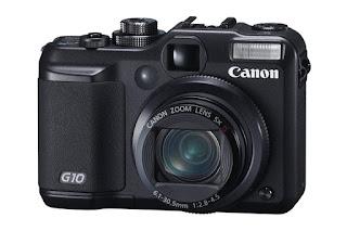 Canon PowerShot G10 Series Driver Download Windows, Canon PowerShot G10 Series Driver Download Mac