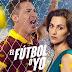 'El fútbol o yo' o como reforzar estereotipos negativos contra la mujer