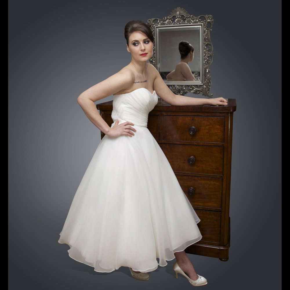 Wedding Dresses Cheap Las Vegas