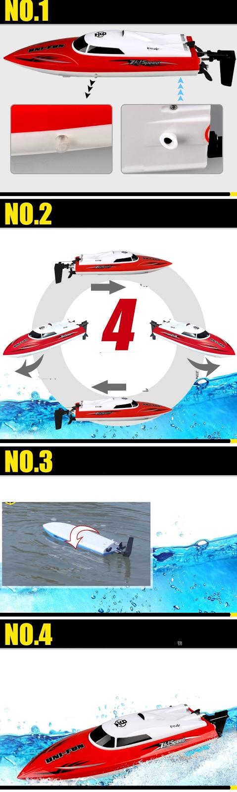 Cano siêu tốc SCN007_1