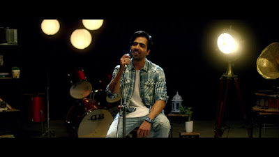 Tere Bina Lyrics (Reprised)| Hardy Sandhu