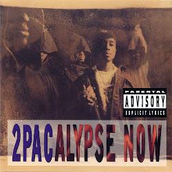 Tupac The OG Albums + Rare & Unreleased Tracks