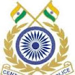 Central Reserve Police Force Recruitment March 2017 ASI 219 Posts