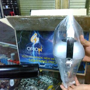 ORION R150