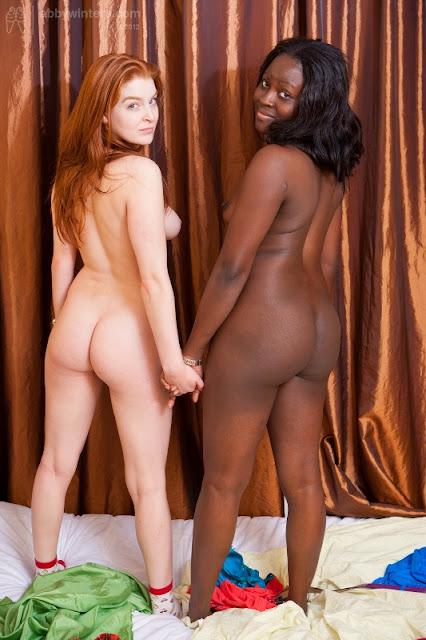 http://awinters.xxx/abby/girl-girl/Lacie-Merel/indexb.html