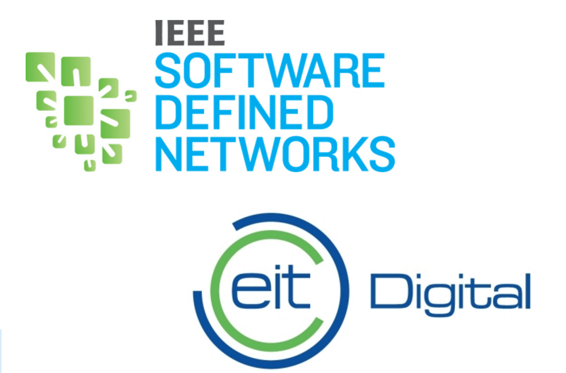 Ieee sdn and eit digital plan 5g open testbed community for Ieee definition