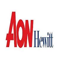 Aon Hewitt Walkin