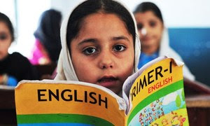 Situationer: The future of Gujarati language in Pakistan