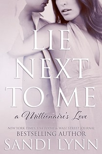 Lie Next To Me (Sandi Lynn)