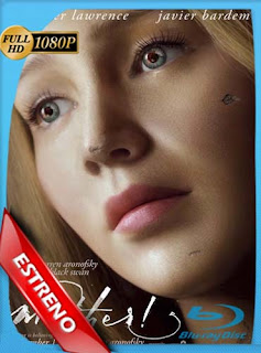 Madre (2017)HD [1080p] Latino [GoogleDrive] SilvestreHD