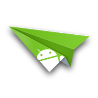 Airdroid File Transfer/Manager APK