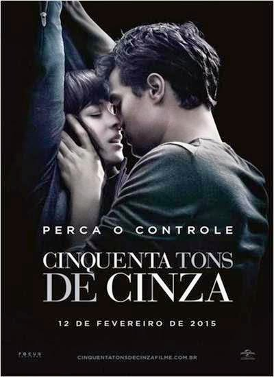 Download Cinquenta Tons de Cinza BDRip Dublado