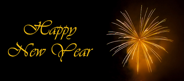 Happy new year 2018 greetings wishes and quotes 365 festivals happy new year 2018 pictures m4hsunfo Gallery