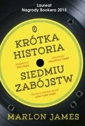 http://lubimyczytac.pl/ksiazka/275170/krotka-historia-siedmiu-zabojstw