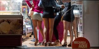 amsterdam prostitutas monjas prostitutas