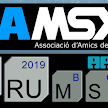 55 RU MSX 2019 de Barcelona