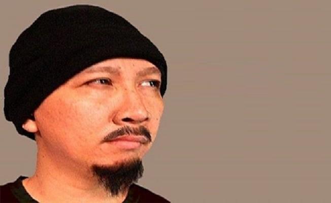 Dianggap Hina Syariat Islam, Abu Janda Dilaporkan ke Polisi