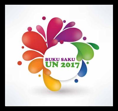 Buku Saku UN 2017 Tanya Jawab Seputar UN 2017