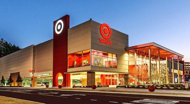 Comprar relógios GPS para correr na Target na Califórnia