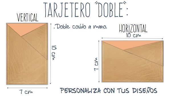 tarjetero-cuero-bolsillo-personalizado-iniciales-artesanal-hecho en espana.jpg