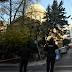Μπαράζ τρομοκρατικών επιθέσεων: Ξέφραγο αμπέλι η Ελλάδα λέει ο διεθνής Τύπος