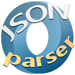 Parsing JSON in Apex - Salesforce