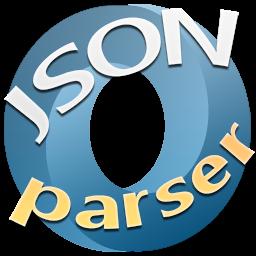 Parsing JSON in Apex - Salesforce - World Of Salesforce