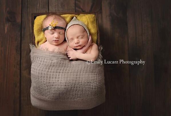 kids photography, most adorable kids, adorable photos of newborns