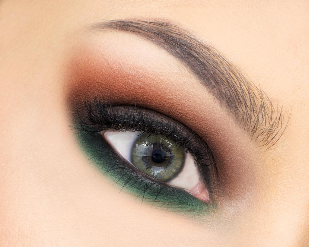 makijaż poznań-makijaż wieczorowy-makijaz krok po kroku-makijaz youtube-makijaz kolorowy-wizazystka poznań-makijażystka poznań-makijaz ślubny poznań-kinga czarnecka-kamini makeup-tutorial makeup