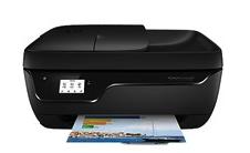 HP DeskJet 3836 Free