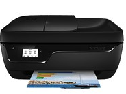 HP DeskJet 3836 Printer Driver Download and Review