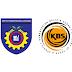 Permohonan Kemasukan Ke IKBN (ILKBS)