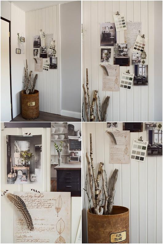 Dekoration und wohnen google for Wohnen dekoration