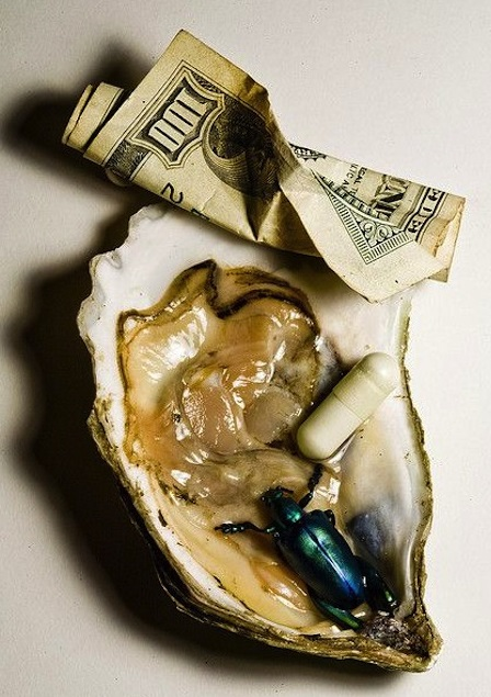 Photo Lust Still Life Irving Penn The Mommist