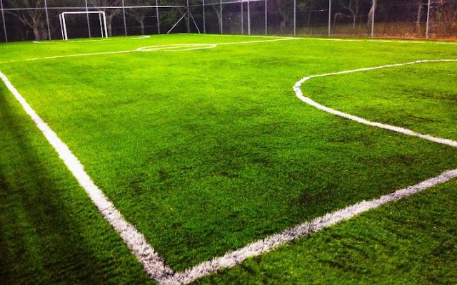 Σύνδεσμος Προπονητών ποδοσφαίρου Αργολίδας: Συγχαρητήρια στην Περιφερειακή Διοίκηση και την ΕΠΣΑ για την σημαντική συνεισφορά τους στον χώρο του ποδοσφαίρου
