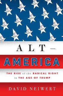 https://www.versobooks.com/books/2535-alt-america