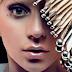 """Lady Gaga: """"Nunca seré una diseñadora de moda"""""""