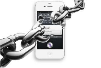 inilah beberapa alasan untuk tidak root smartphone
