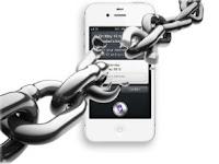 Inilah Beberapa Alasan Untuk Tidak Me-Root Smartphone