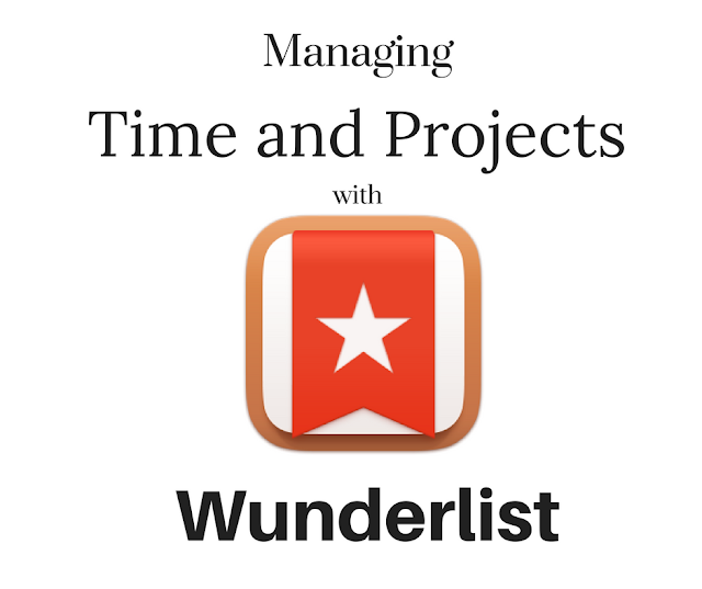 managing-time-and-projects-with-wunderlist