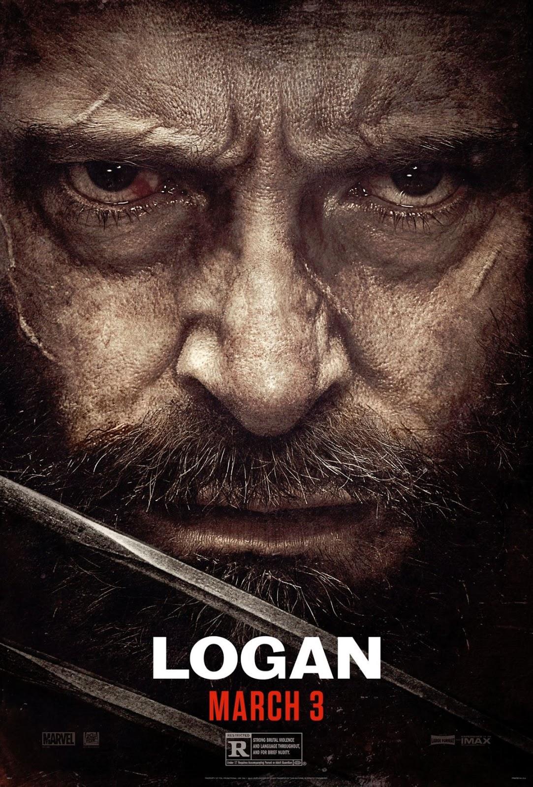 Image result for'Logan' blogspot.com