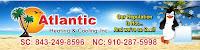 Atlantic Heating & Cooling