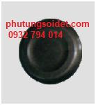 Nắp sức căng (Tension disc.)- 148016889